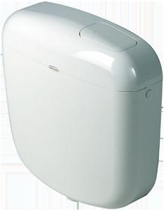 Aquabox Air