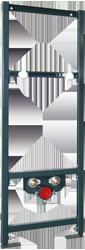 Hidrolite Lavabo