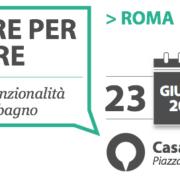 convegno_roma_2016