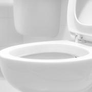 igienizzazione wc